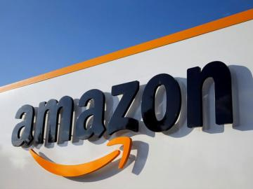 Amazon es el mayor anunciante a nivel global