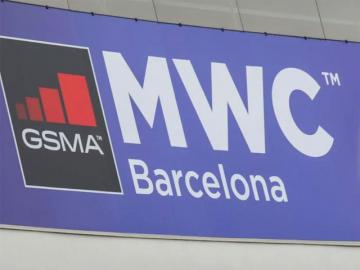 El Mobile World Congress 2021 será presencial y con plataforma virtual