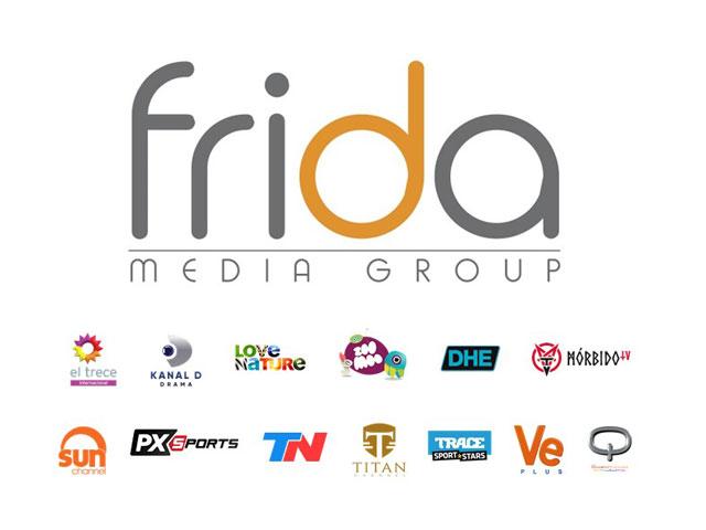 nota_frida-media-group-festeja-su-segund