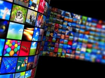 La cuarentena beneficiará el consumo de TV y streaming
