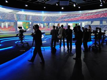 MediaPro pretende adquirir Fox Sports en Brasil