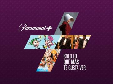 Paramount+ disponible en Ecuador a través de TVCable