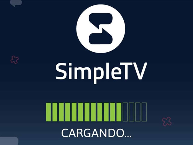 Simple TV es la nueva marca de Directv Venezuela