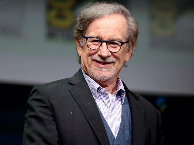 Steven Spielberg producirá películas para Netflix - OTT | Plataformas.News