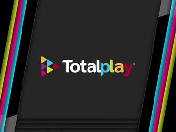 Totalplay se prepara para el múltiple play